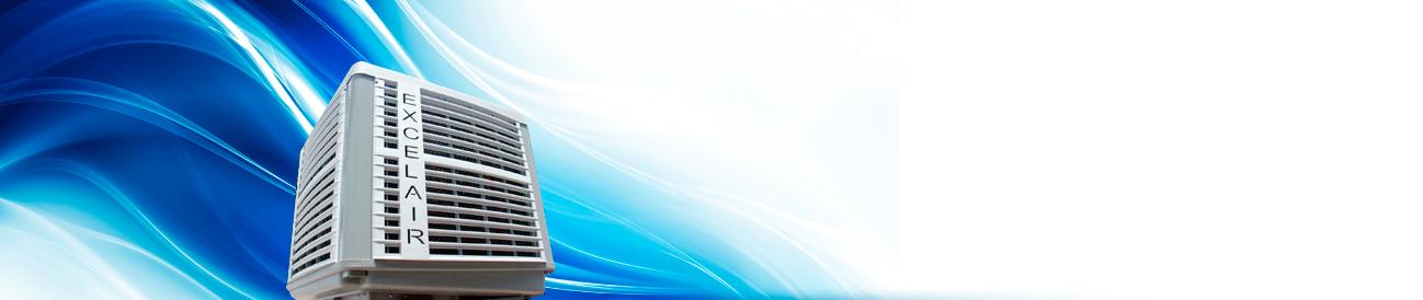 a7a5c-banner1.jpg