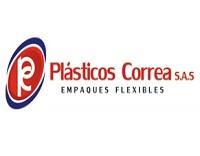 0a9b4-logo-plasticos-correa.jpg