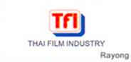 Thai film