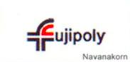 fujipoly