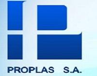 1972e-logo.jpg