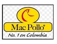 19fb0-macpollo.jpg