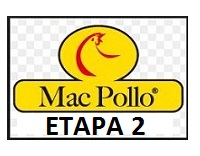 1f091-macpollo2.jpg