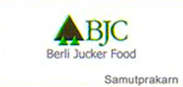 berli jucker food