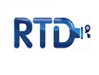 47275-logo-rtd.jpg