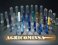 4c365-logo-agricominsa.jpg
