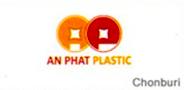 an phat
