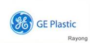 GE Plastic