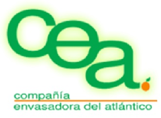 848e7-logo-cea.jpg
