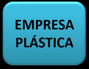 8ffd4-logo-pagina.png