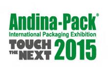c1bf0-logo-andinapack.png
