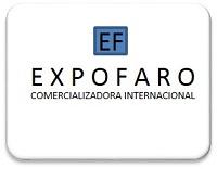 e2d70-logo2.jpg