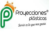 f28c1-proyecciones-plasticas-200x156.jpg